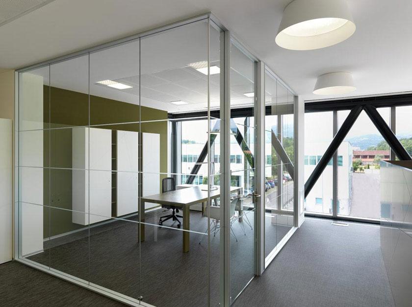 Alessio-Bassan-Uffici-Direzionali-Interior-Design-20