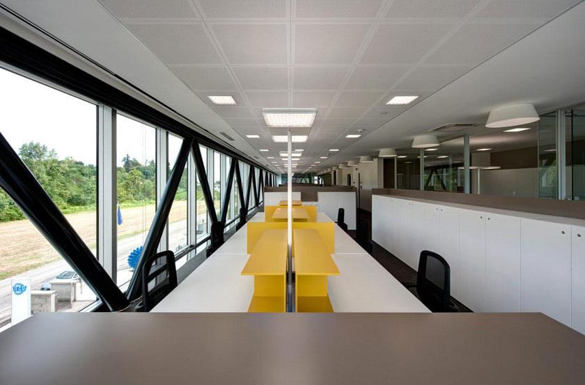 Alessio-Bassan-Uffici-Direzionali-Interior-Design-21