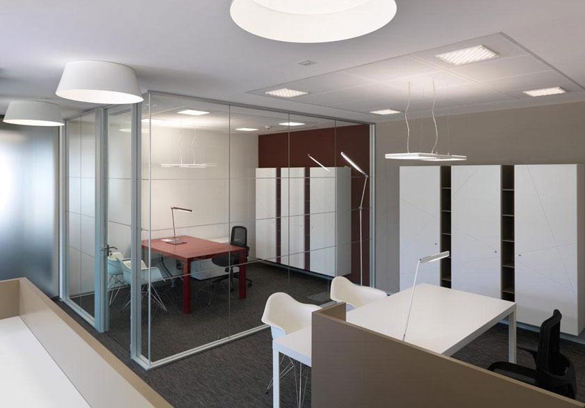 Alessio-Bassan-Uffici-Direzionali-Interior-Design-22