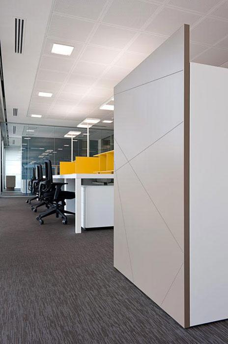 Alessio-Bassan-Uffici-Direzionali-Interior-Design-23