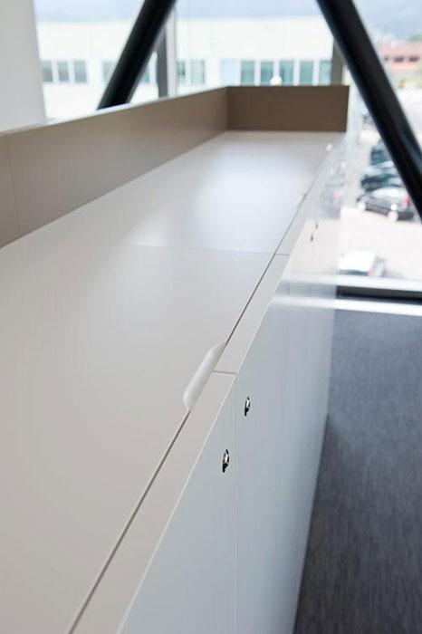 Alessio-Bassan-Uffici-Direzionali-Interior-Design-24