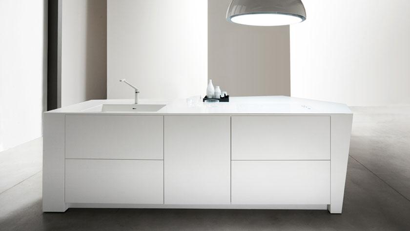 Alessio-Bassan-Y45-Cucina-Key-Cucine-02