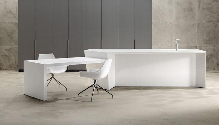 Alessio-Bassan-Y45-Cucina-Key-Cucine-04