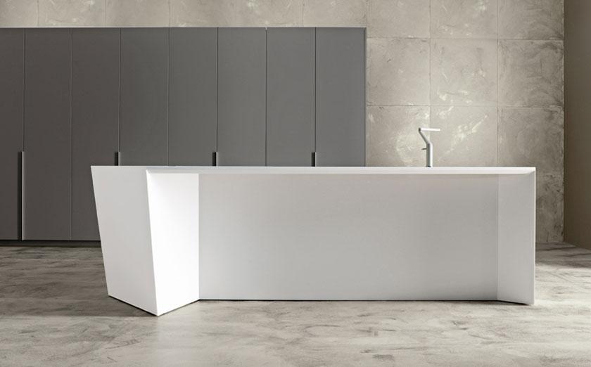 Alessio-Bassan-Y45-Cucina-Key-Cucine-05