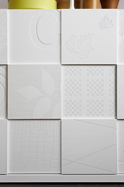 Quadro-Collezione-Contenitori-Capodopera-03