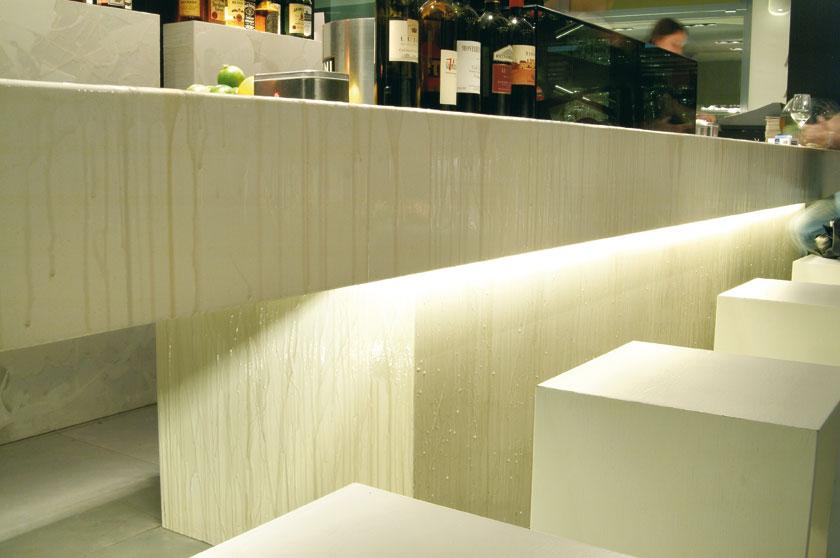Alessio-Bassan-Hoffmann-Interior-Design-01