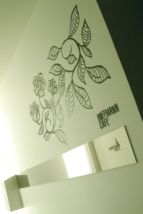 Alessio-Bassan-Hoffmann-Interior-Design-02