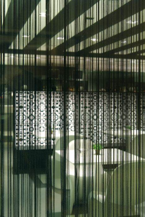 Alessio-Bassan-Hoffmann-Interior-Design-03