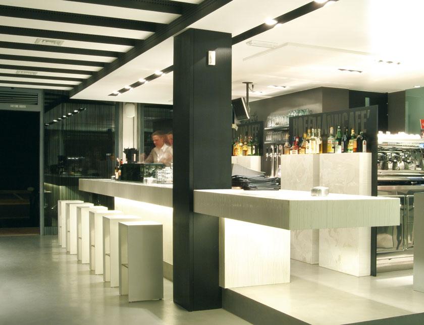 Alessio-Bassan-Hoffmann-Interior-Design-04