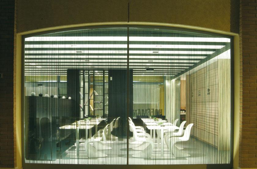 Alessio-Bassan-Hoffmann-Interior-Design-05