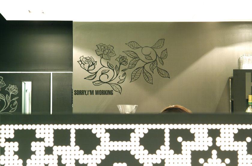 Alessio-Bassan-Hoffmann-Interior-Design-06