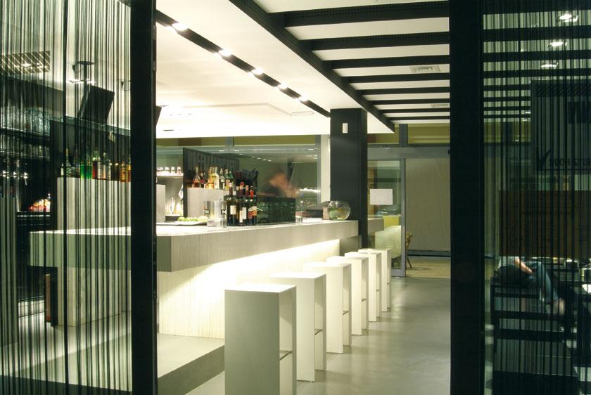 Alessio-Bassan-Hoffmann-Interior-Design-07