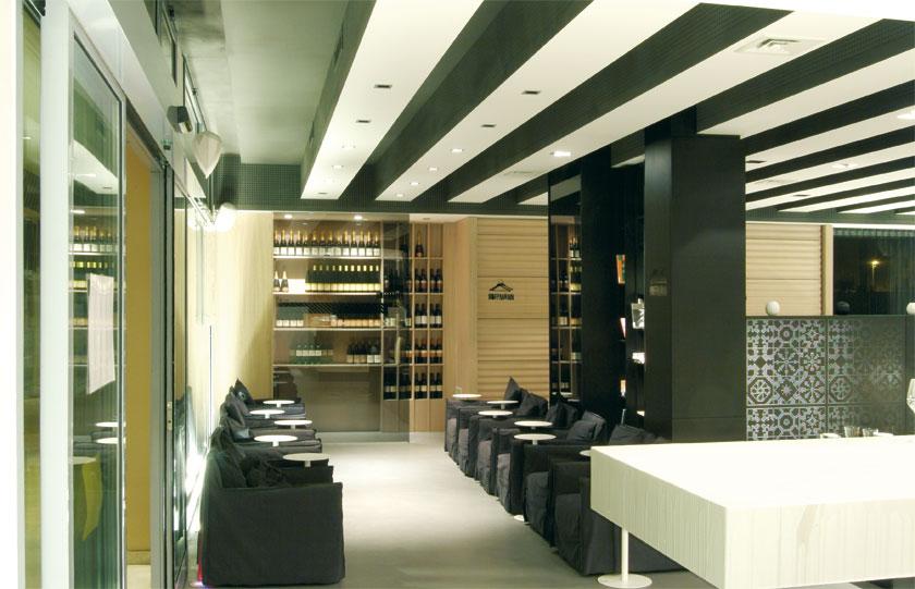 Alessio-Bassan-Hoffmann-Interior-Design-08