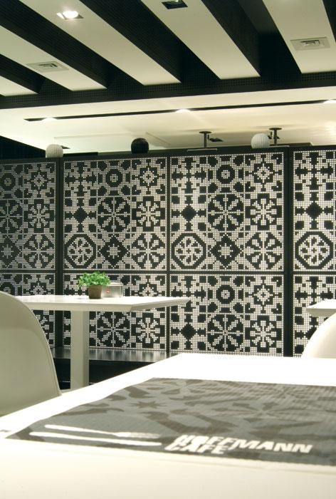 Alessio-Bassan-Hoffmann-Interior-Design-09