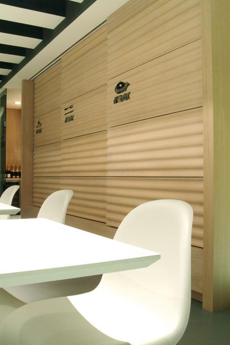 Alessio-Bassan-Hoffmann-Interior-Design-10