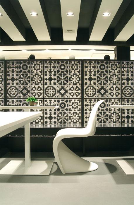 Alessio-Bassan-Hoffmann-Interior-Design-11