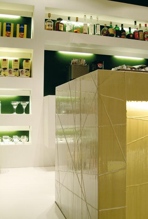 Alessio-Bassan-Oro-Interior-Design-01