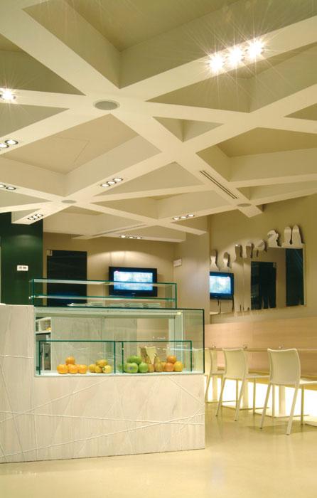 Alessio-Bassan-Oro-Interior-Design-03