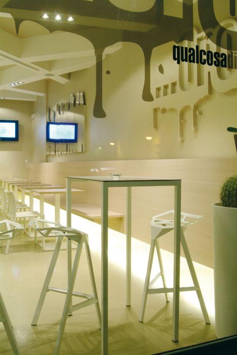 Alessio-Bassan-Oro-Interior-Design-04