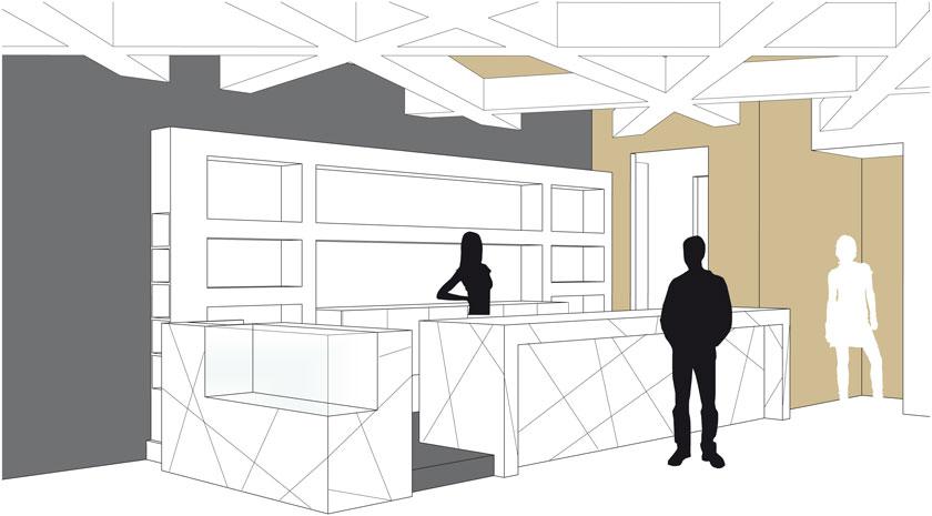 Alessio-Bassan-Oro-Interior-Design-05