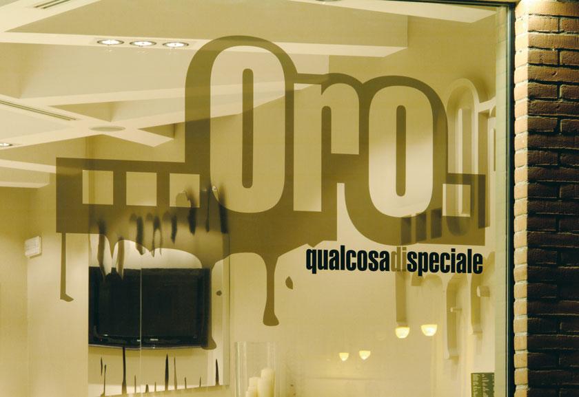 Alessio-Bassan-Oro-Interior-Design-06