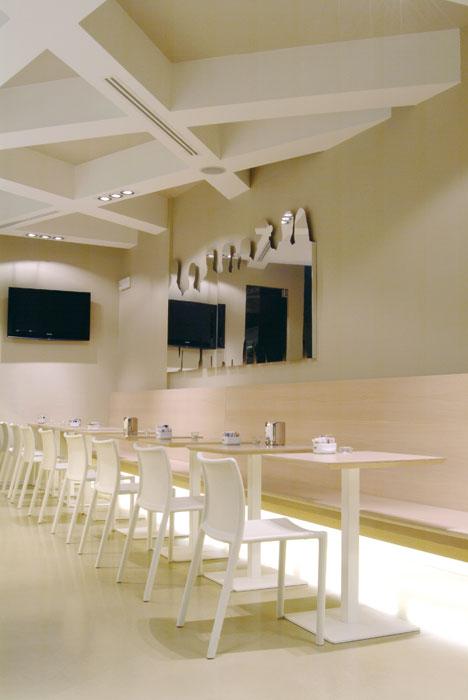 Alessio-Bassan-Oro-Interior-Design-07