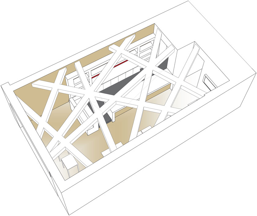 Alessio-Bassan-Oro-Interior-Design-09