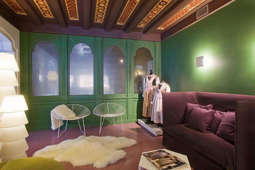 Alessio-Bassan-Villa-Kofler-Interior-Design-02