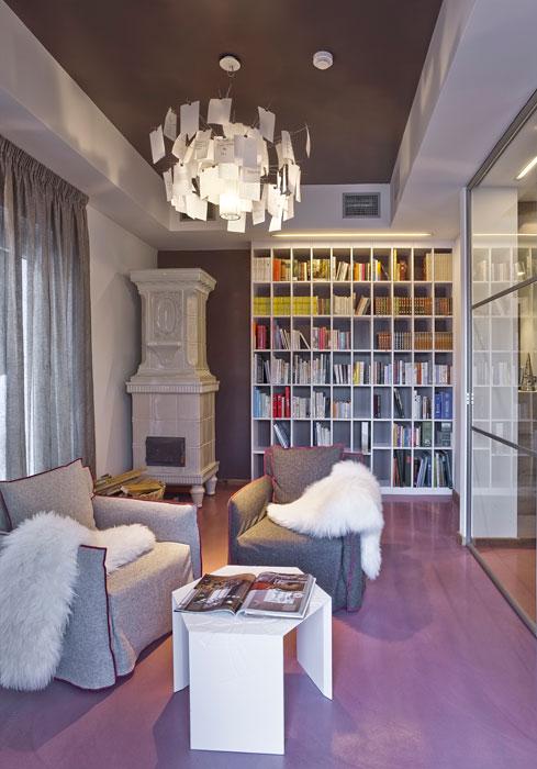Alessio-Bassan-Villa-Kofler-Interior-Design-03