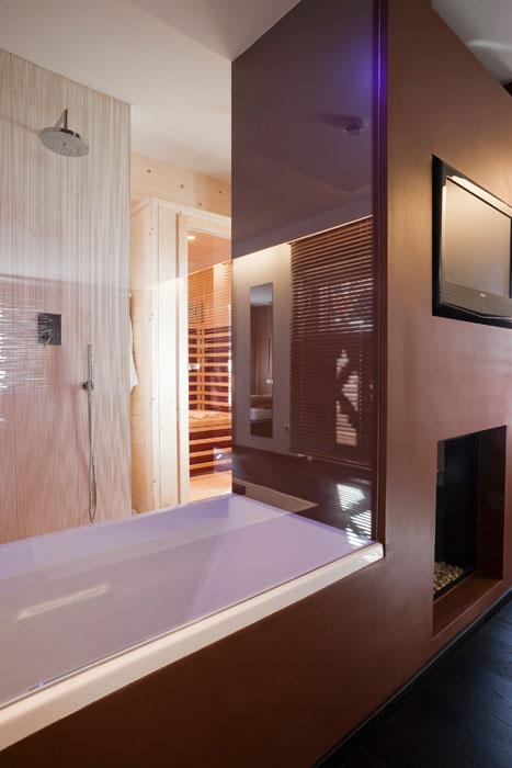 Alessio-Bassan-Villa-Kofler-Interior-Design-09