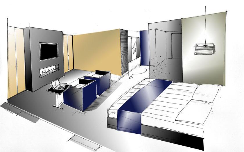 Alessio-Bassan-Villa-Kofler-Interior-Design-10