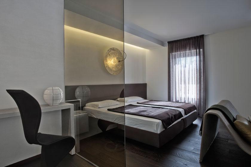 Alessio-Bassan-Villa-Kofler-Interior-Design-12