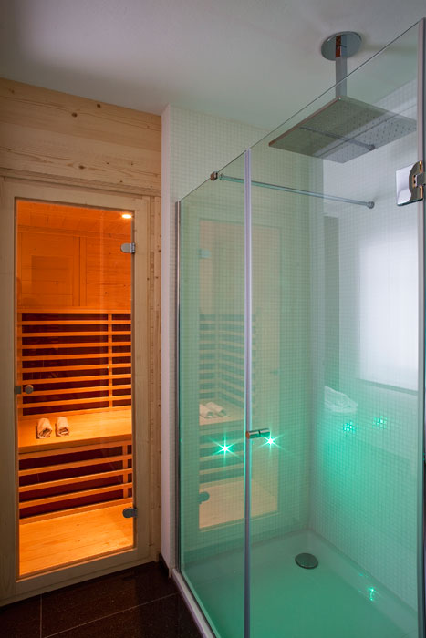 Alessio-Bassan-Villa-Kofler-Interior-Design-13