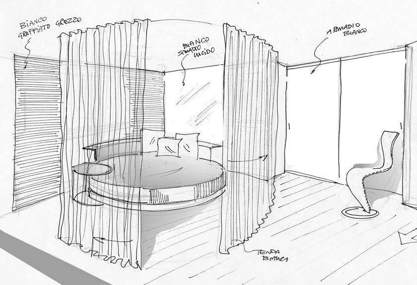 Alessio-Bassan-Villa-Kofler-Interior-Design-14