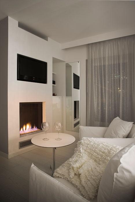 Alessio-Bassan-Villa-Kofler-Interior-Design-16