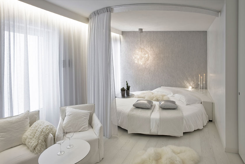 Alessio-Bassan-Villa-Kofler-Interior-Design-17