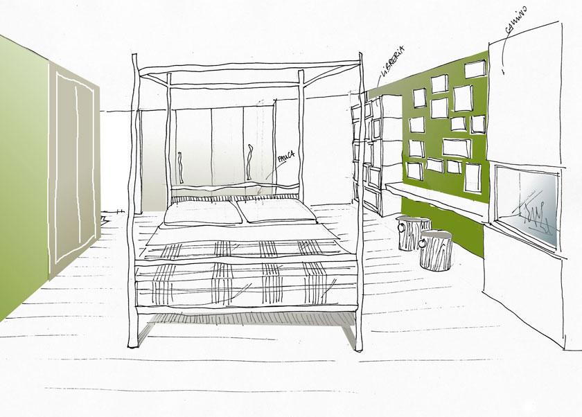 Alessio-Bassan-Villa-Kofler-Interior-Design-18