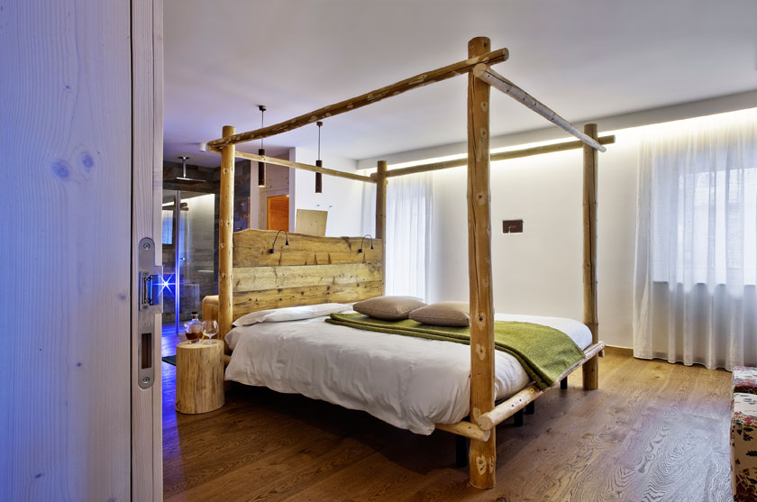 Alessio-Bassan-Villa-Kofler-Interior-Design-20