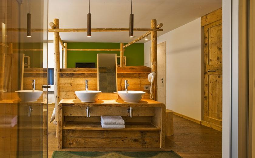 Alessio-Bassan-Villa-Kofler-Interior-Design-21
