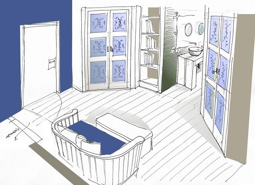 Alessio-Bassan-Villa-Kofler-Interior-Design-22