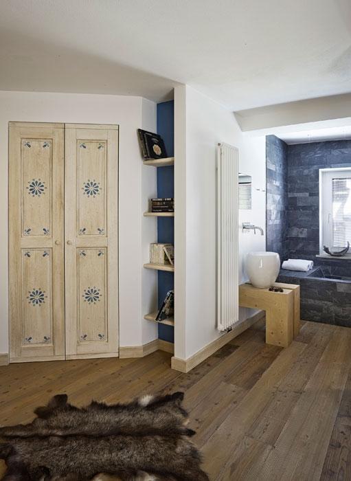 Alessio-Bassan-Villa-Kofler-Interior-Design-24