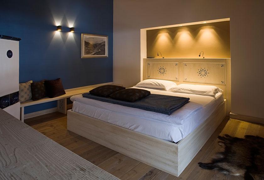 Alessio-Bassan-Villa-Kofler-Interior-Design-25