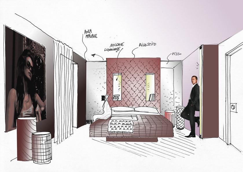 Alessio-Bassan-Villa-Kofler-Interior-Design-26