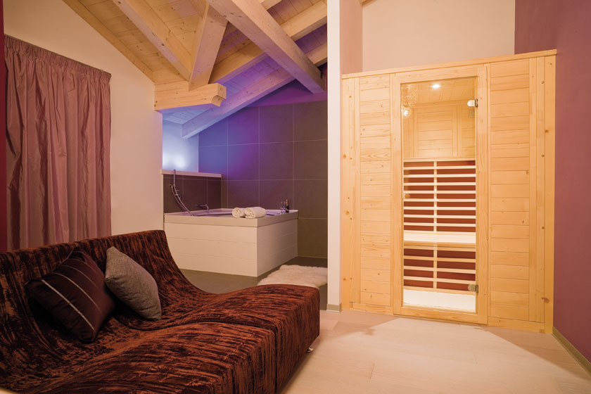 Alessio-Bassan-Villa-Kofler-Interior-Design-27