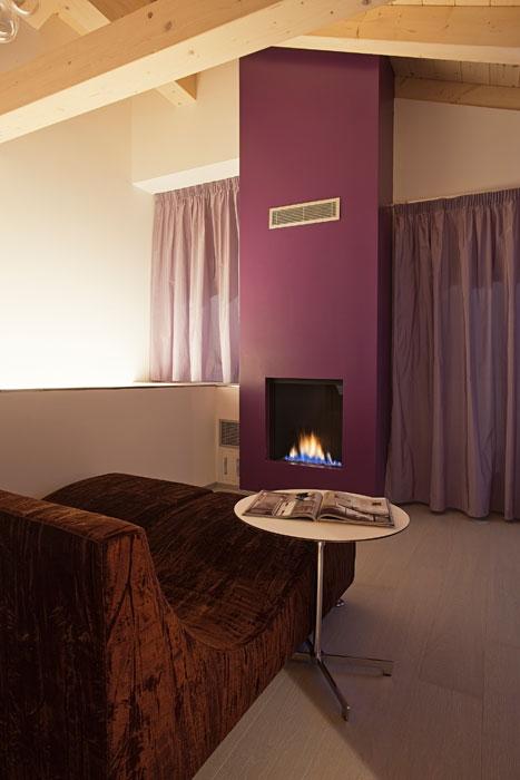 Alessio-Bassan-Villa-Kofler-Interior-Design-28