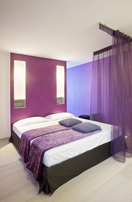 Alessio-Bassan-Villa-Kofler-Interior-Design-29