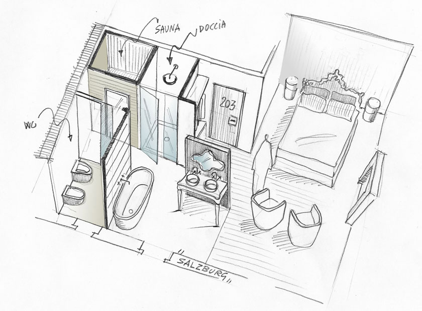 Alessio-Bassan-Villa-Kofler-Interior-Design-30