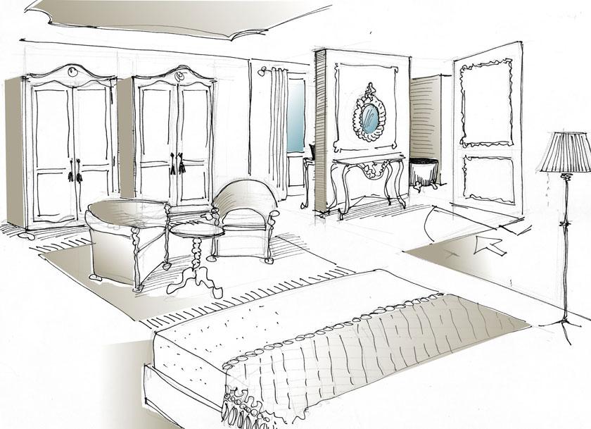 Alessio-Bassan-Villa-Kofler-Interior-Design-31
