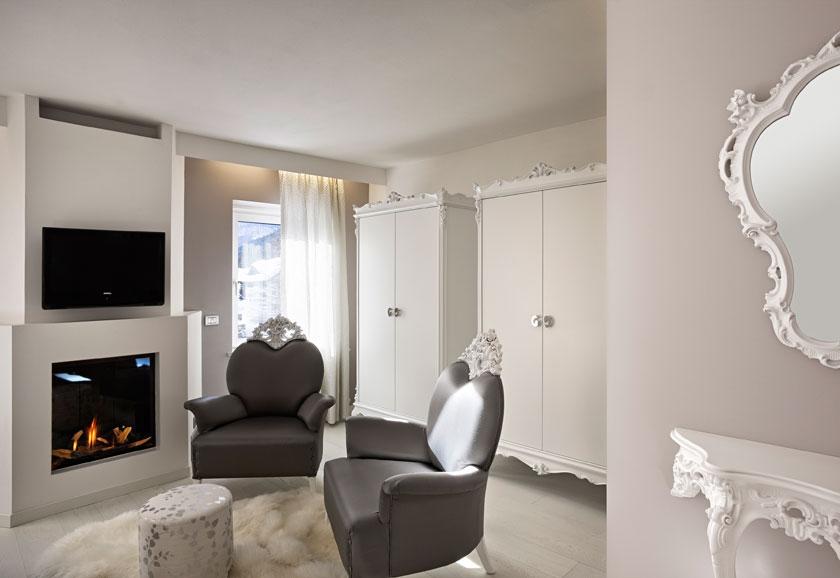 Alessio-Bassan-Villa-Kofler-Interior-Design-32