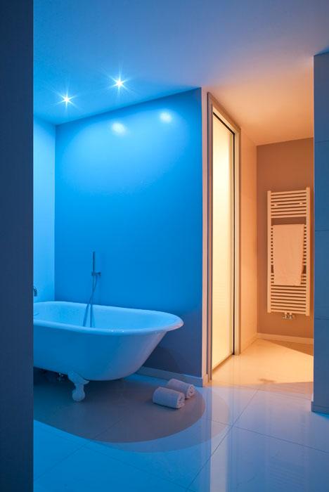 Alessio-Bassan-Villa-Kofler-Interior-Design-33